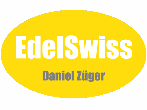 EdelSwiss